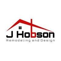 J Hobson Remodeling & Design