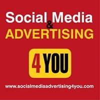 Social Media & Advertising 4 You