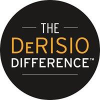 DeRisio Construction, Inc.