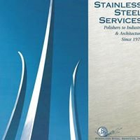 Stainless Steel Services