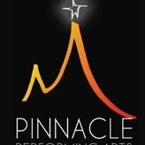 Pinnacle Performing Arts