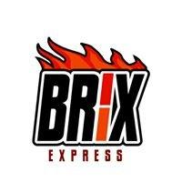BRIX Express