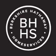 Rob Guy - Berkshire Hathaway HomeServices Florida Network Realty