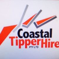 Coastal Tipper Hire
