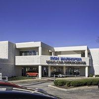 Ron Marhofer Used Car Supercenter