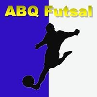 Albuquerque Futsal