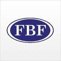 Fidelity Bank of Florida