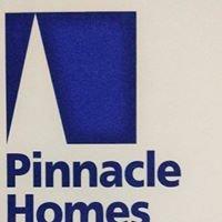 Pinnacle Homes
