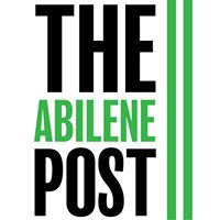 The Abilene Post