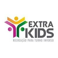 Extraclasse Kids