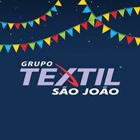 Têxtil São João