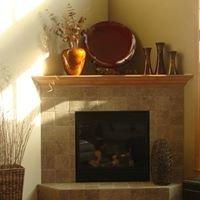Distinctive Homes & Real Estate LLC