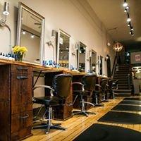 Clear Waters Salon Spa LG