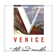 Venice Tile and Marble