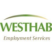Westhab Employment Services