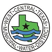 West Central Texas Municipal Water District (WCTMWD)