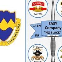 Easy Company