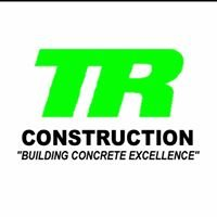 TR Construction LLC