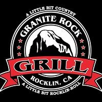 Granite Rock Grill