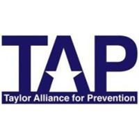 Taylor Alliance for Prevention