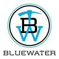 Bluewater / Lanoha Development