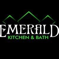 Emerald Kitchen and Bath