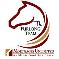 Mortgages Unlimited, Inc - Furlong Team NMLS 225504