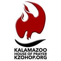 KHOP - Kalamazoo House of Prayer