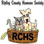 Ripley County Humane Society