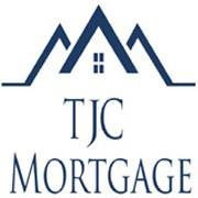 TJC Mortgage, Inc Abilene, Texas
