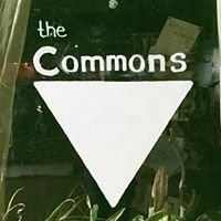 The Commons LNK