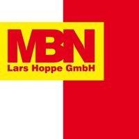 MBN Baumaschinenwelt Lars Hoppe GmbH