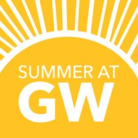 Summer at GW