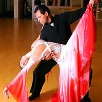 Dance Arts Studios