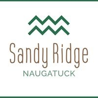 Sandy Ridge