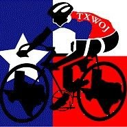 TX Wheels of Justice