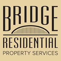 Bridge Residential Property Services