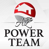AZ Power Team - Re/Max Results
