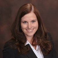 Diana Lonbeck - Thrivent Financial