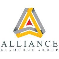 Alliance Resource Group