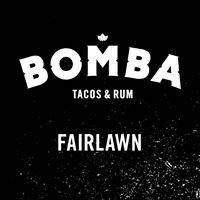 BOMBA Fairlawn