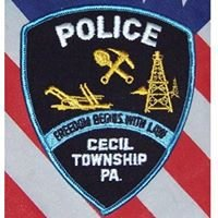 Cecil Township Police Department
