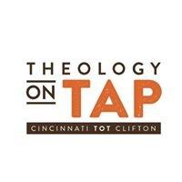 Cincinnati Theology on Tap @ Clifton