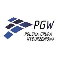 PGW Polska Grupa Wyburzeniowa