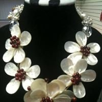 Designs by JC Jewelry and Gifts