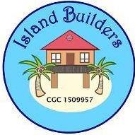Island Builders, LLC