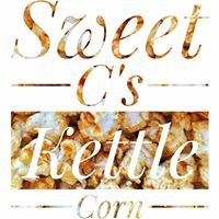 Sweet C's Kettle Corn and Cotton Candy