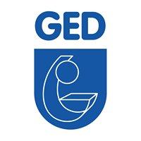 GED Printing Solutions / ГЕД Печатни Решения