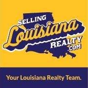 Selling Louisiana Realty