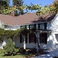 Bay Village Historical Society